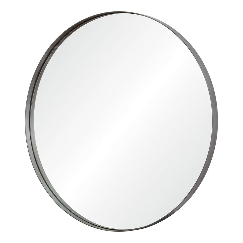 crown and birch landon mirror angle