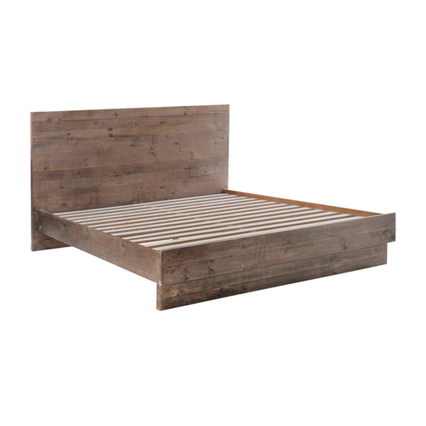crown and birch maya bed angle two