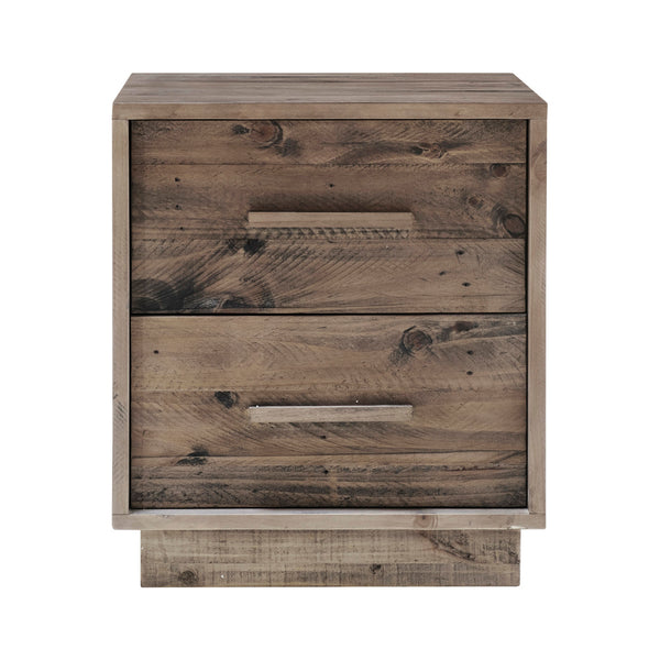 crown and birch maya nightstand front