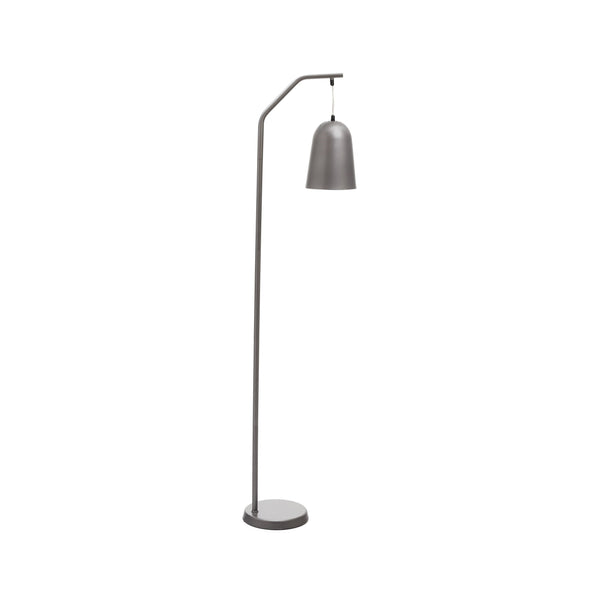 crown and birch nikita floor lamp front
