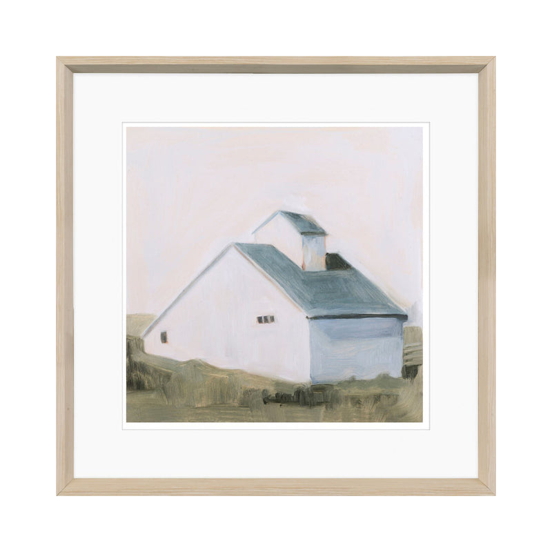 crown and birch pastel barn i