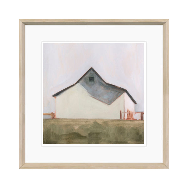 crown and birch pastel barn v