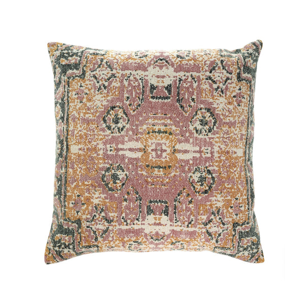 crown and birch trabzon cushion indaba front