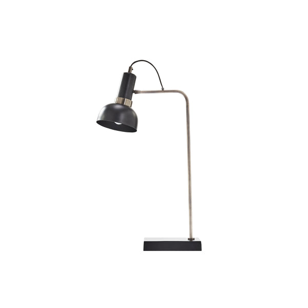 renwil rhea desk lamp