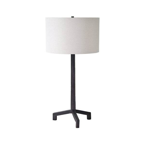 renwil slayton table lamp