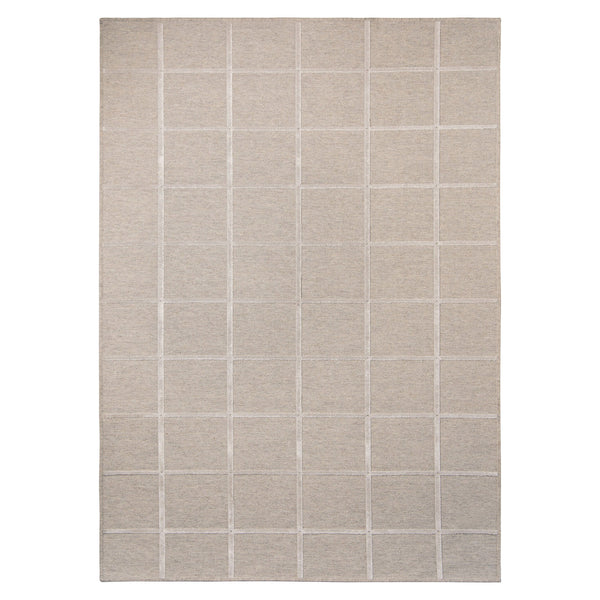 crown and birch shea rug front