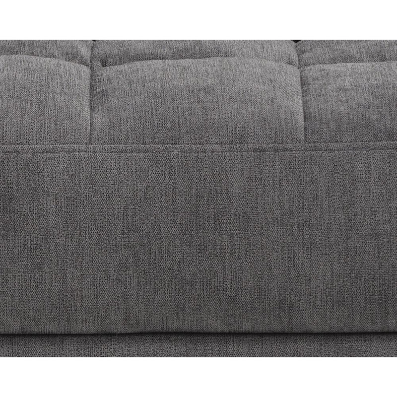 Shelley Sofa