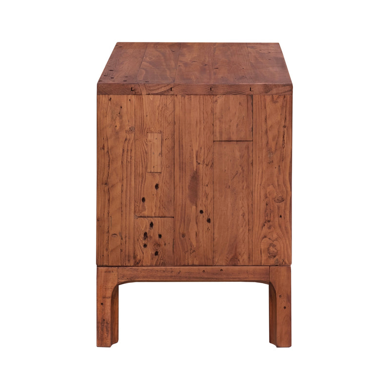 crown and birch stevie nightstand side