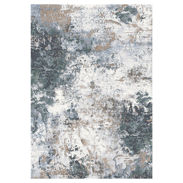 crown and birch tisdale rug bellini 63395 7656