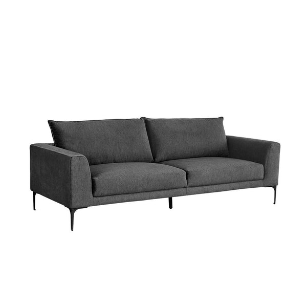 Veda Sofa | Grey