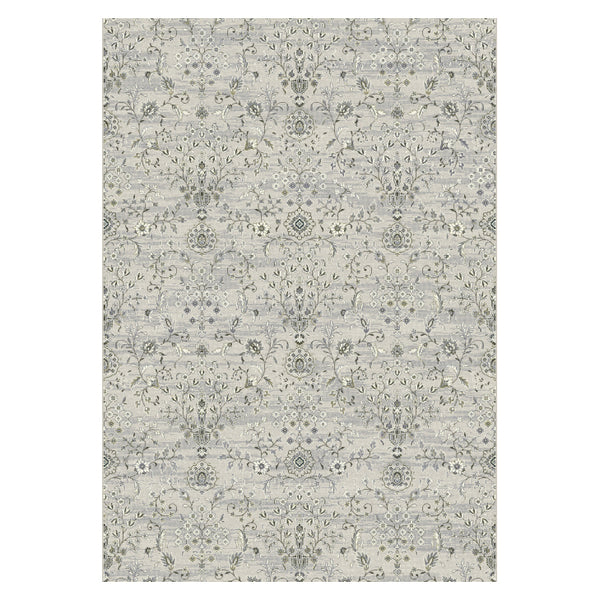 crown and birch rug whitby sage blue ivory