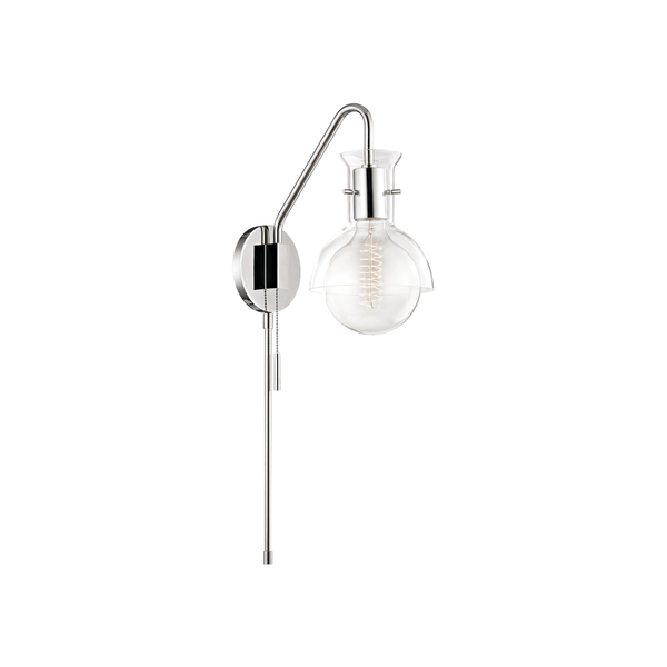 "Riley 24"" Sconce 