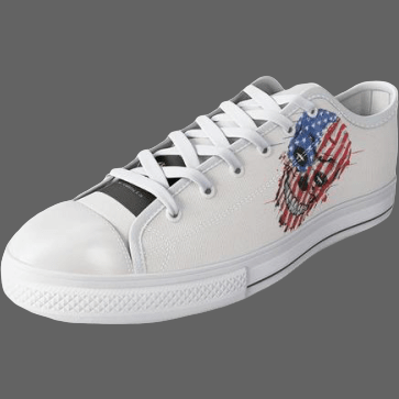 Chaussures Crane USA - Chaussures
