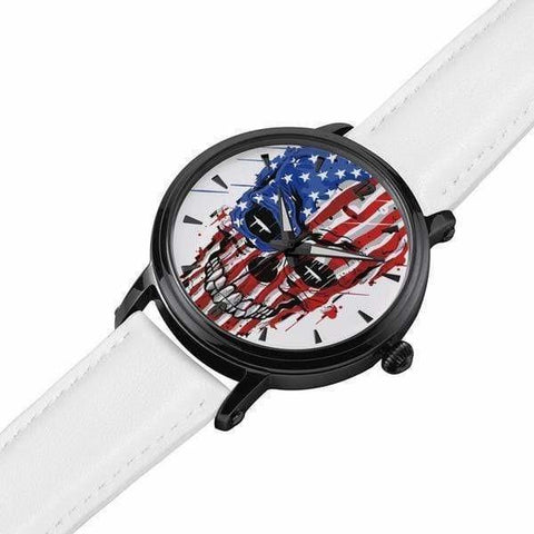 Montre Crane USA Exclusive
