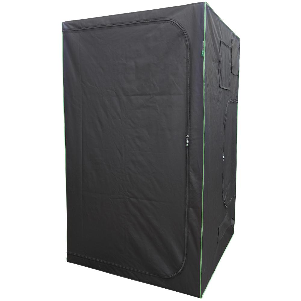 LightHouse 1.2mx1.2m Grow Tent