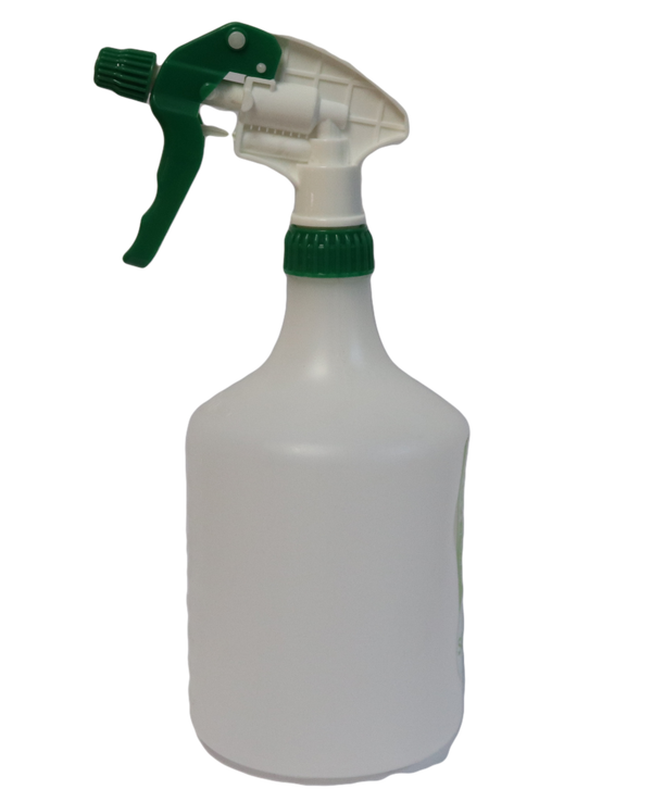 Sebor 1lt Quality Spray Bottle