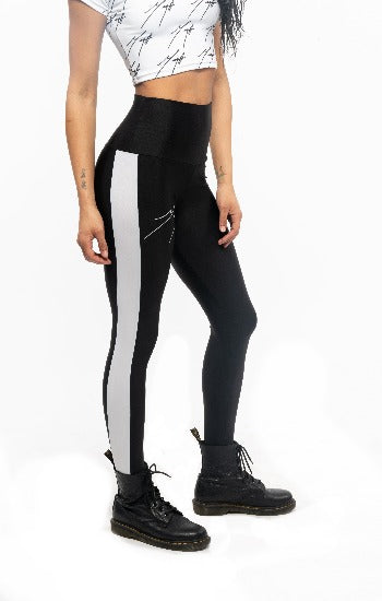 Mega Women Leggings