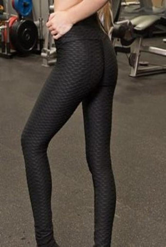 Over size Mega legging set