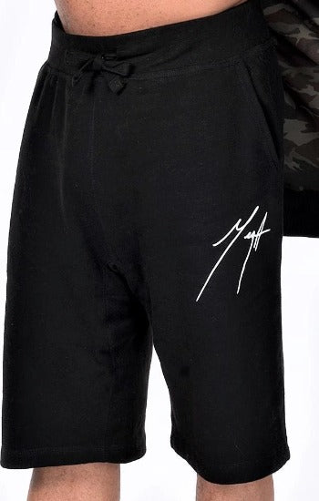 Men's Shorts Mega Signature