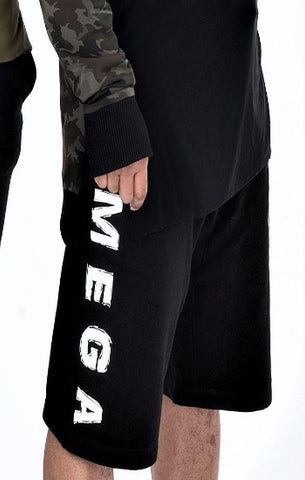 Mega Signature Compression  Pant