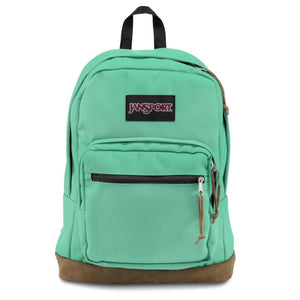 3 SECTION JANSPORT ADD-ON