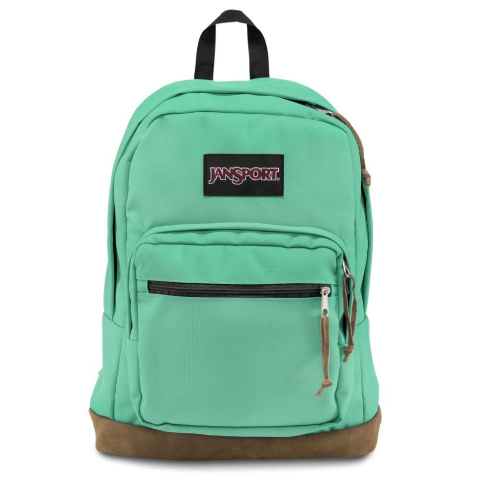 1 SECTION JANSPORT ADD-ON