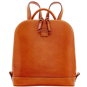Large Dooney and Bourke Florentine Backpack