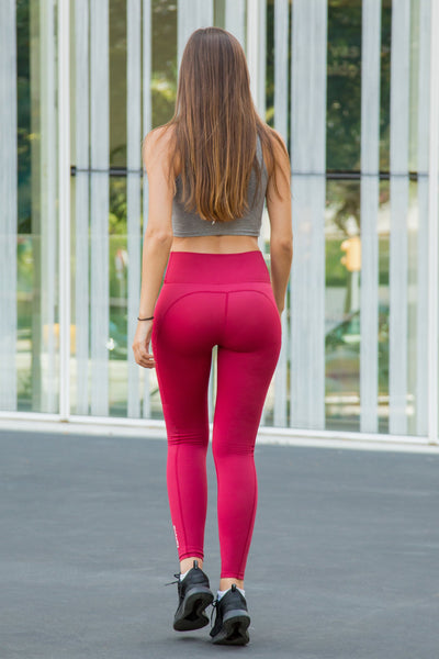 Rio Techna Tights