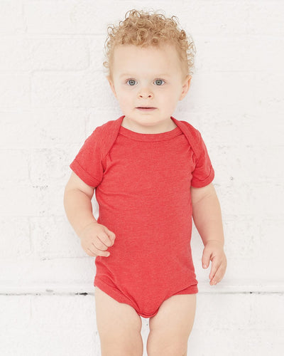 Rabbit Skins - Infant Fine Jersey Bodysuit - 4424 - Customized - Empyre9 LLC
