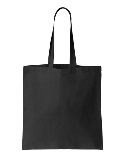Liberty Bags - Nicole Tote - 8860 - Empyre9 LLC