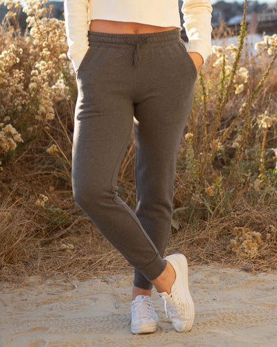 Independent Trading Co. Women's California Sweatpants - PRM20PNT - Empyre9 LLC