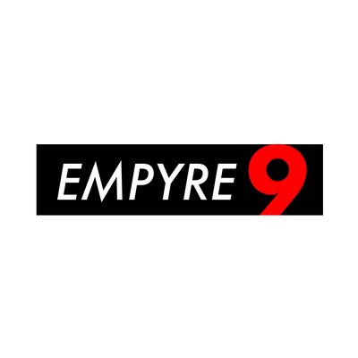 Empyre9 Crowd Funding - Empyre9 LLC