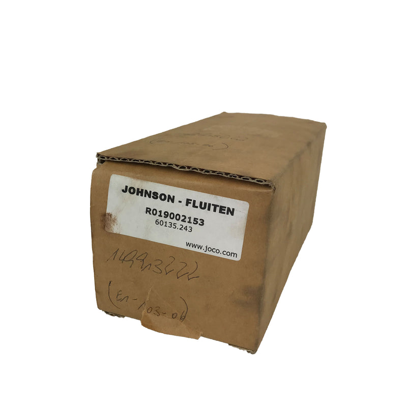 Johnson Fluiten R019002153 *Neu/New & Originalverpackt*