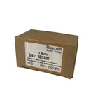 Rexroth 0811401200 Ventil *Neu/New & Originalverpackt*