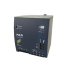 Puls QT40.241 DC Stromversorgung Power Supply Automation *Gebraucht/Used*