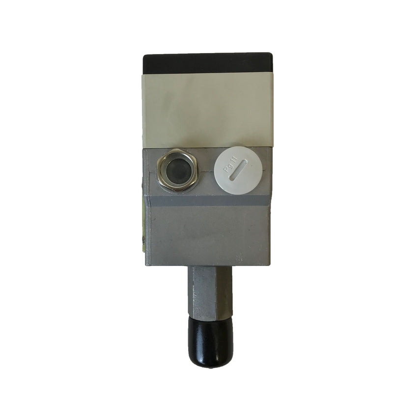 Fema FDTN 50 IP65 Drucktransmitter