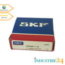 SKF 305800 C-2Z Kugellager *Neu/New & Originalverpackt*