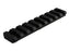Madbull Airsoft Noveske NSR Rail Section - 9 SLOT