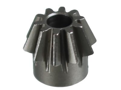 SHS CNC Motor Pinion Gear (MPG)