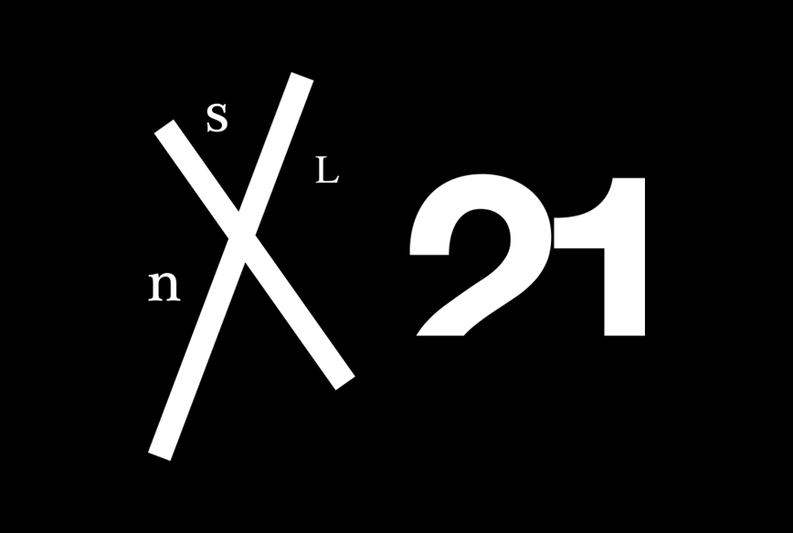 21 x NSL - Special Blend