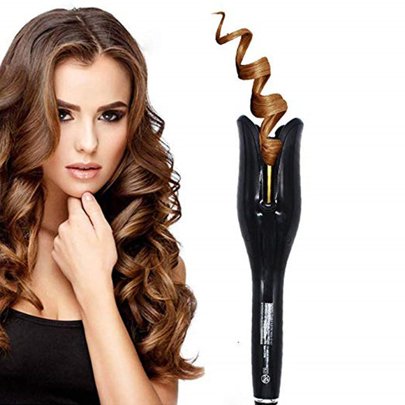 Automatic Magic Hair Curling Tools