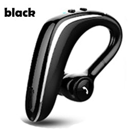 Wireless Sport  Bluetooth Headphones Ear Hook