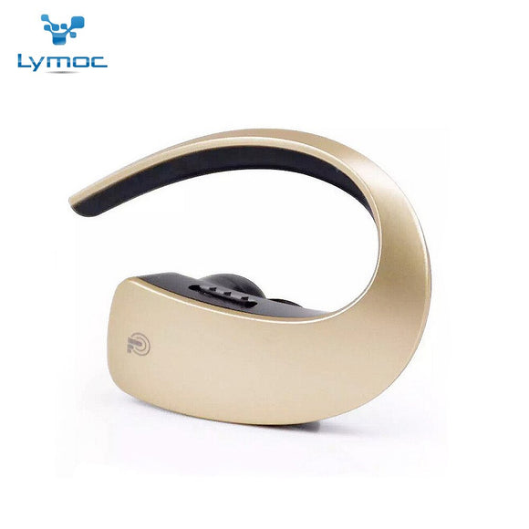 2021 Q2 Ear Hook Bluetooth Earphones Wireless Headset