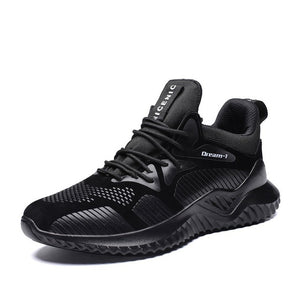 High Quality Wear-Resisting Comfortable Breathable Casual Shoes