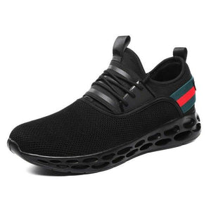 Shoes - Men's Outdoor Breathable Casual Shoes
