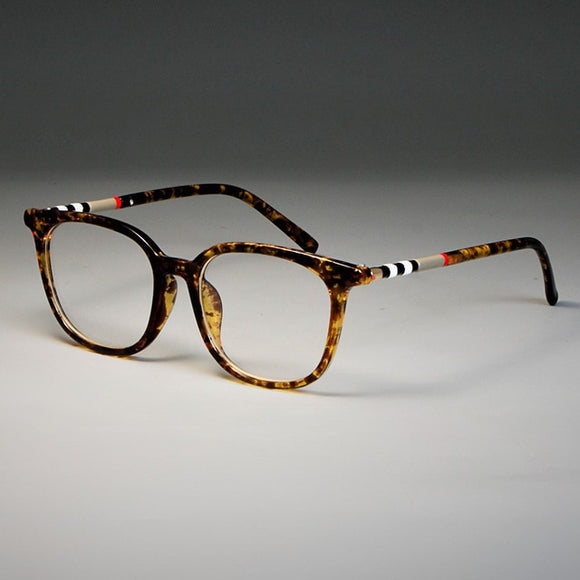 Luxury Styles Optical Fashion Computer Glasses