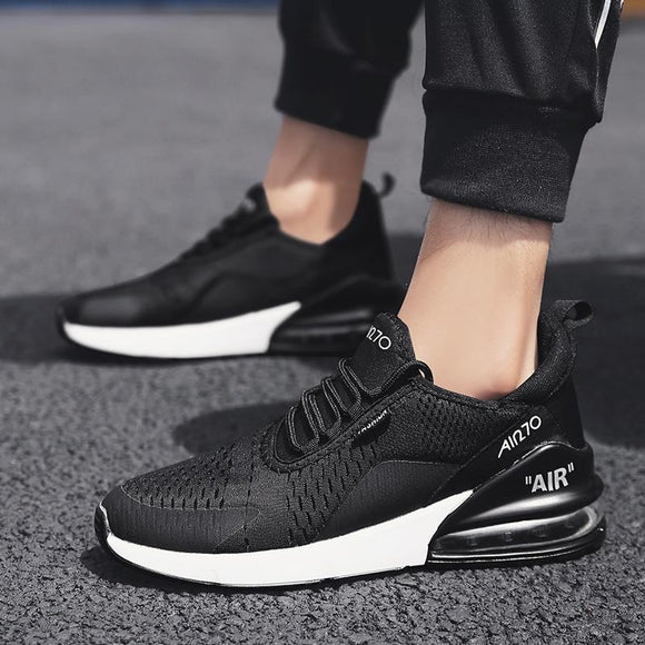 Shoes - 2018 New Style Couple Sport Shoes