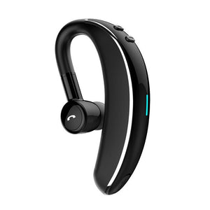 Vipupon V7 Bluetooth Wireless Headphones with Mic