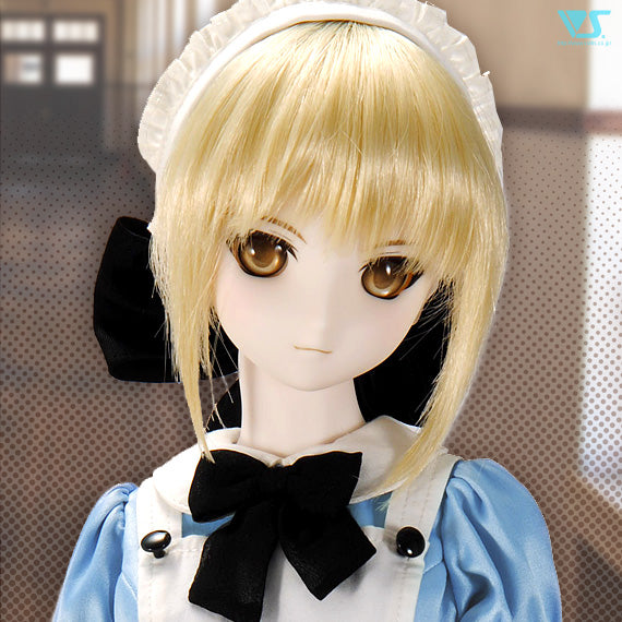 Alice Maid Set