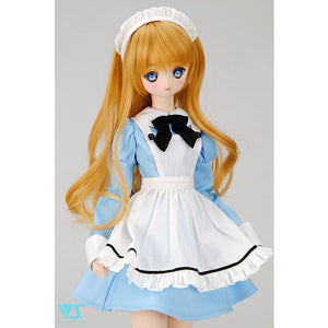 Alice Maid Set (SS-S Bust)